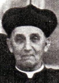 Antonín Mochola - kaplan ve Frenštátě p. R. (1908-1924), starosta Tělocvičného odboru Orla (1909-1919) a pokladník Matice Radhošťské (1924-1934)